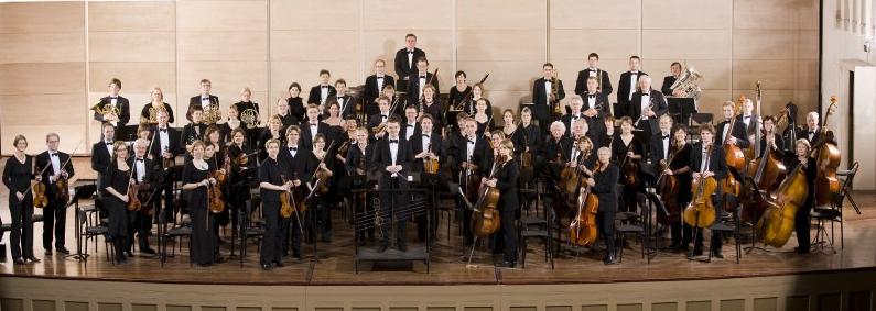 Symfonieorkest_Nijmegen